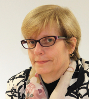 Heise Bettina, Dipl.-Phys. Dr. MBA -